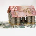 Canadian-Money-House