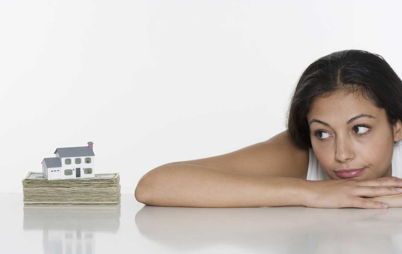 down-payment-for-a-house-1360x860
