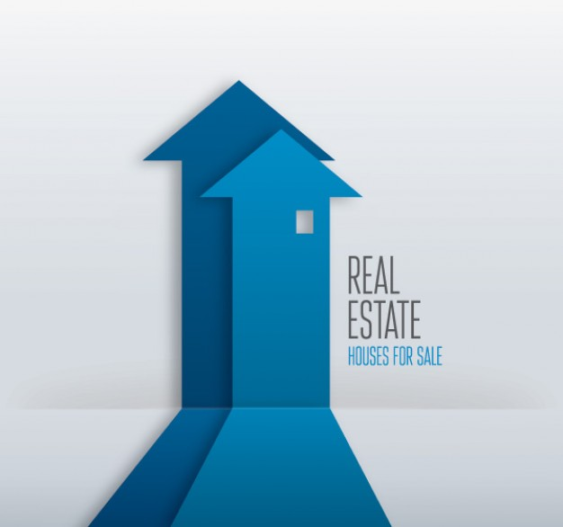 real-estate-blue-background_891196