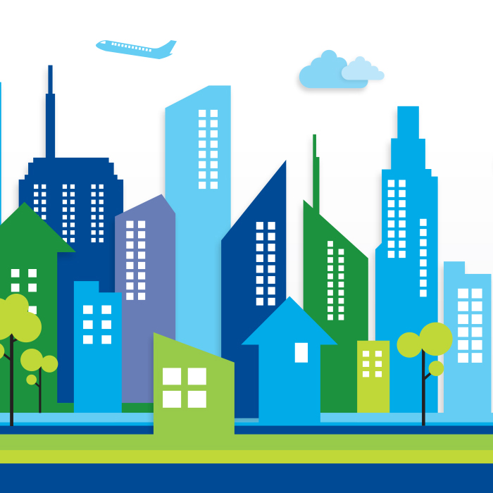 real-estate-disruption-1x1